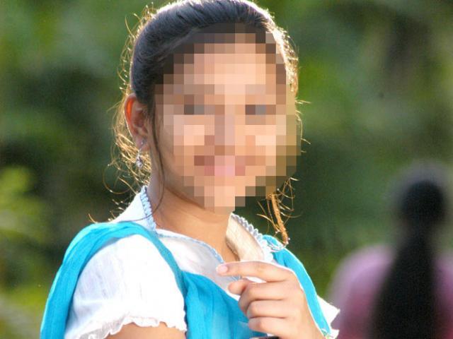 """""""Sao nhí"""" hàng đầu Ấn Độ và bi kịch bán dâm cho đại gia"""