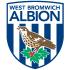 TRỰC TIẾP bóng đá West Brom - Man City: Miền đất hiếu khách - 1