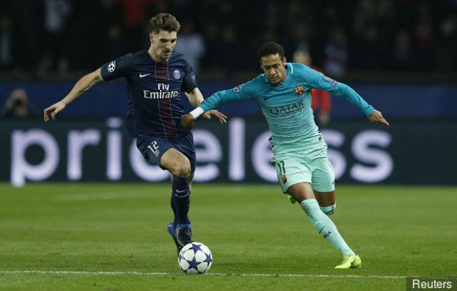 Chuyển nhượng MU: Bale bị cô lập ở Real, rộng đường sang Old Trafford 2