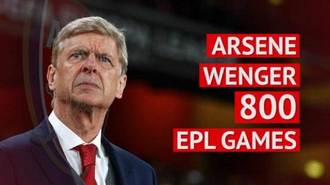 """Arsenal – Swansea: Mừng trận 800, quyết hủy diệt """"thiên nga"""" 1"""