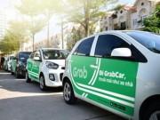 Tài chính - Bất động sản - Đại biểu Quốc hội lên tiếng taxi truyền thống yếu thế trước Grab, Uber