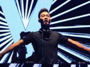 """Ca nhạc - MTV - 3.000 khán giả Hà thành """"quẩy tưng bừng"""" cùng Touliver, Slim V,  Soobin"""