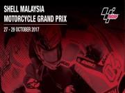 Thể thao - Đua xe MotoGP: 6 năm vụ tử nạn bàng hoàng và hy vọng mong manh của người Ý