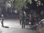 An ninh Xã hội - Kinh hoàng: Chém mẹ vợ và vợ rồi tự sát, 2 người tử vong