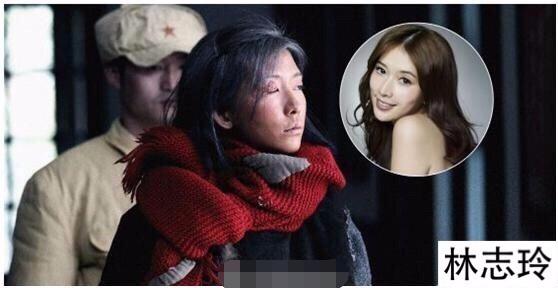 """Phút xấu """"ma chê quỷ hờn"""" của dàn mỹ nữ nổi tiếng nhất màn ảnh Hoa ngữ - 6"""