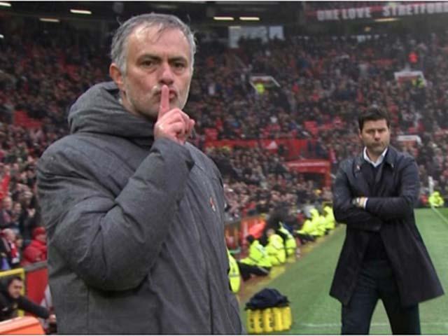 """Chuyển nhượng MU: Huyền thoại Arsenal khuyên sao Monaco chọn """"Quỷ đỏ"""" 5"""