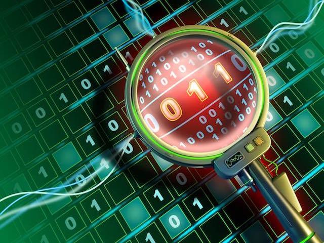 11 dấu hiệu máy tính bị hack - 11