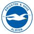 Chi tiết Brighton - Southampton: Bản lĩnh kiên cường (KT) 17