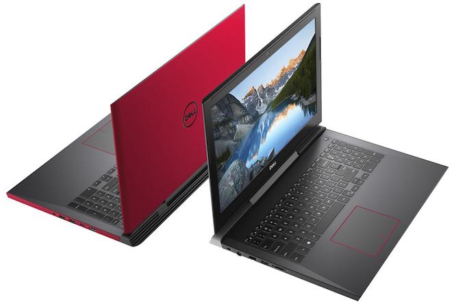 Dell công bố laptop dòng XPS mỏng nhất thế giới - 2