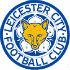 "TRỰC TIẾP bóng đá Leicester - Everton: Rooney muốn ""đá cặp"" với Sanchez 20"