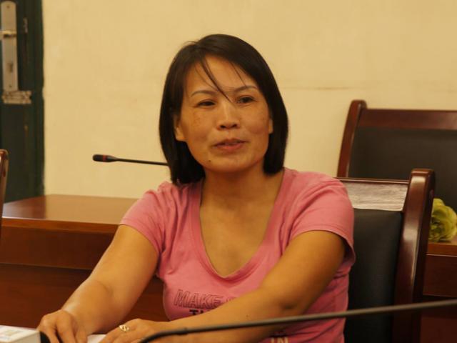 Vụ dùng súng bắt cóc con tin: Đại tá cảnh sát khen bị hại gan dạ
