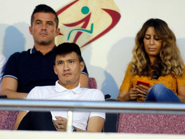 """Siêu phẩm bóng đá Việt Nam: Beckham, James Rodriguez cũng """"phải nể"""" 7"""
