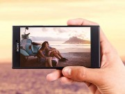 Sony lặng lẽ ra mắt bộ đôi Xperia R1 và Xperia R1 Plus
