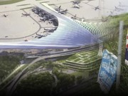 Dự án sân bay Long Thành: Đất của dân, tiền của dân, dân phải biết!