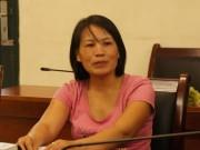 An ninh Xã hội - Vụ dùng súng bắt cóc con tin: Đại tá cảnh sát khen bị hại gan dạ
