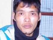 Bắt nghi phạm sát hại cô gái ở gần cầu nối Hà Nam- Thái Bình