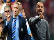 Bóng đá - Đua vô địch Ngoại hạng Anh: MU, Man City & ngã rẽ tử thần tháng 11