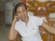 Giáo dục - du học - Cô giáo sụt 4kg sau khi nhận lương hưu 1,3 triệu đồng