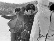 Thế giới - Trận TQ đánh úp chiếm đảo khiến Liên Xô không kịp trở tay