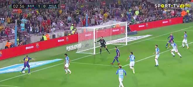 """Thuyết âm mưu: La Liga ép Real, """"biếu"""" chức vô địch giữ chân Barca - 2"""