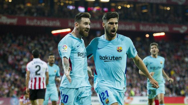 """Tiêu điểm Liga vòng 10: """"Ác mộng"""" Catalunya chôn vùi giấc mơ Ronaldo - Real - 2"""