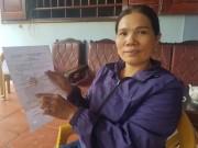 Chuyện lạ ở Thanh Hóa: Xã vay tiền tỷ của dân không chịu trả