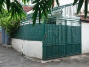 """Tài chính - Bất động sản - Nhà trong hẻm biến thành """"rừng nhiệt đới"""", dân Sài thành thích mê!"""