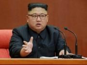 """Thế giới - Triều Tiên tập sơ tán người dân quy mô lớn, """"chuẩn bị"""" cho chiến tranh?"""