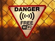 Công nghệ thông tin - Những bí kíp sử dụng wifi công cộng khiến hacker phải chào thua