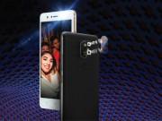 Top smartphone dưới 6 triệu đồng vẫn có camera kép chụp siêu đẹp