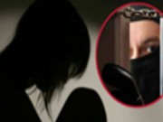 """An ninh Xã hội - Lời khai gây sốc của 2 kẻ """"thoát y"""" gây ra 10 vụ hiếp dâm, cướp tài sản"""