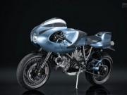 """Thế giới xe - Mê mẩn trước DucatiMH900e Superlite màu sắc """"dị biệt"""""""