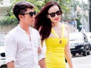 """Sao nam sát gái  Lương Bằng Quang:  """" Người đẹp nào diễn cùng tôi nên cẩn thận """""""