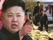 Thế giới - Kim Jong-un yêu cầu 30.000 công dân Triều Tiên rời TQ?