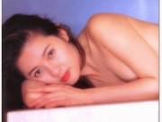 """Phim - Công bố 12 bức ảnh sexy hiếm có của """"nữ thần"""" phim 18+ Hong Kong"""