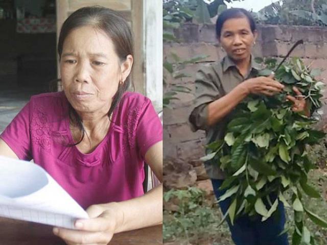 Lương hưu cô giáo 1,3 triệu/tháng vì dạy ở... nông thôn