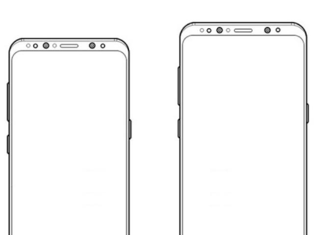 Samsung báo cáo lợi nhuận kỷ lục quý 3 - 2