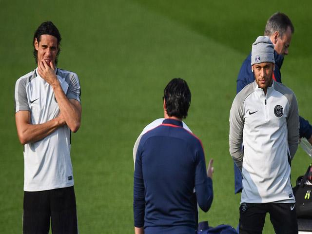 """Bóng đá tấn công lên ngôi: Mourinho, Conte & trường phái """"xe bus"""" thất thế 5"""