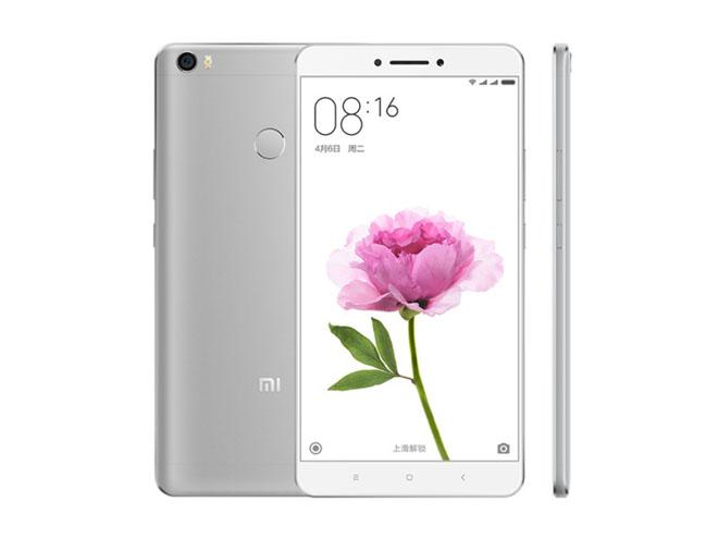 Đây là 9 smartphone có pin đồ sộ nhất làng Android hiện nay - 2