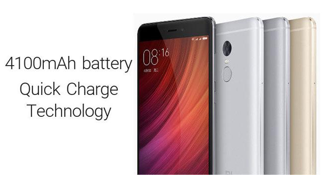 Đây là 9 smartphone có pin đồ sộ nhất làng Android hiện nay - 3