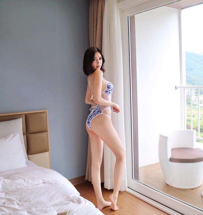 Quả bom sexy xứ Hàn phũ phàng từ chối 700 tỷ của thiếu gia ăn chơi số 1 Trung Quốc - 11