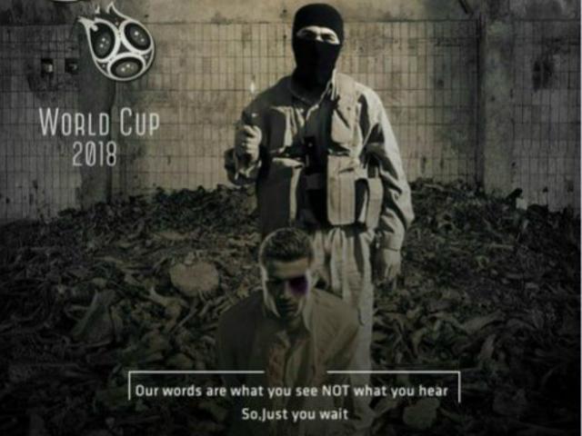 Tin HOT bóng đá trưa 1/11: Chiến thắng của MU kém vui vì Lingard 4