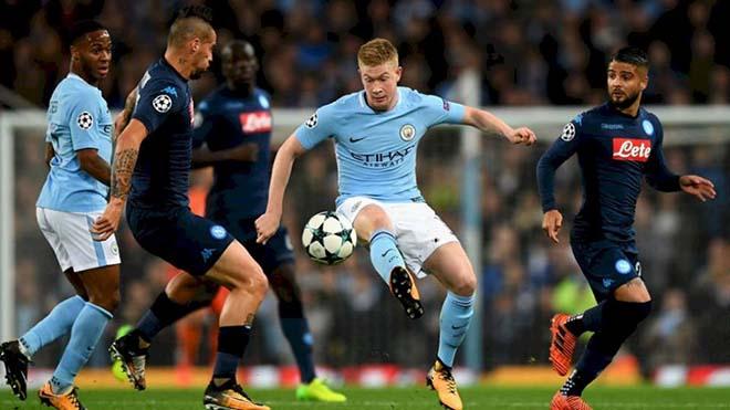 """Bóng đá tấn công lên ngôi: Mourinho, Conte & trường phái """"xe bus"""" thất thế 1"""