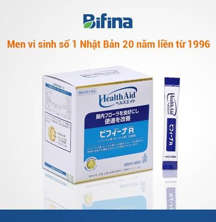 Rối loạn tiêu hóa nên dùng men vi sinh hay men tiêu hóa? - 3