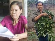 Giáo dục - du học - Lương hưu cô giáo 1,3 triệu/tháng vì dạy ở... nông thôn