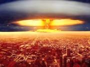 Thế giới - 40 phút kinh hoàng của nước Mỹ vì tưởng chiến tranh hạt nhân nổ ra