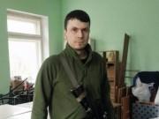 Thế giới - Nghi can âm mưu ám sát ông Putin bị xả súng