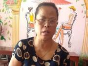 """Giáo dục - du học - Thêm 1 giáo viên dạy 38 năm """"ứa nước mắt"""" nhận lương hưu 1,3 triệu đồng"""