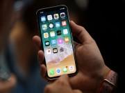 Thời trang Hi-tech - iPhone X - Siêu phẩm hay kết quả của ý tưởng chắp vá rời rạc?