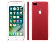 Thời trang Hi-tech - NÓNG: iPhone 7 Plus giảm 2 triệu đồng tại Việt Nam